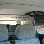 Passenger car transport - Wroclaw car driven - chauffeur driven car hire